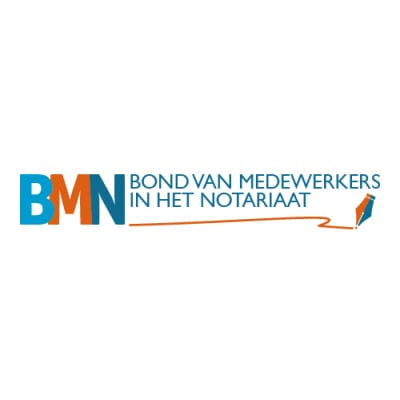 Bond van Medewerkers in het Notariaat