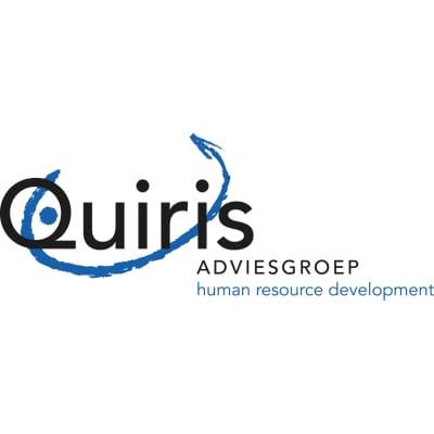 Quiris adviesgroep