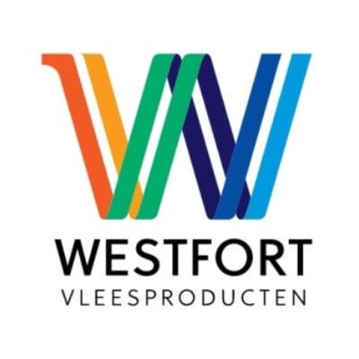 Westfort vleesproducten